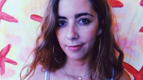 Sheri Vari