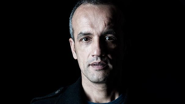 Luis Leite
