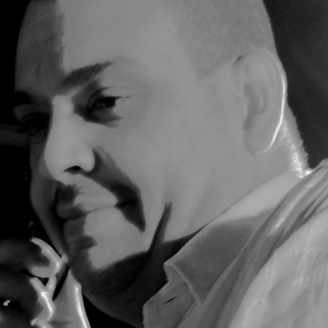 Lúcio Monteiro