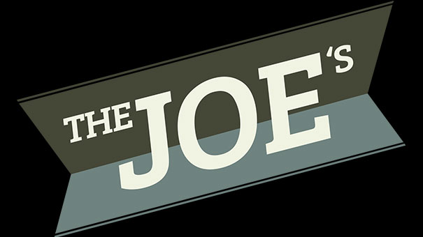 THE JOES